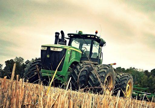 http://rohrsfarms.westhostsite.com/wp-content/uploads/cropped-IMG_20151008_192449-1.jpg